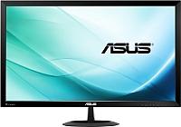 Монитор Asus VX278Q -