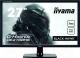 Монитор Iiyama G-Master GE2788HS-B2 -