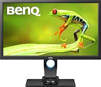 Монитор BenQ SW2700PT -