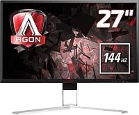Монитор AOC AG271QX -