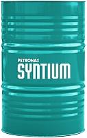 Моторное масло Petronas Syntium 3000 AV 5W40 / 18281310 (60л) -