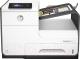 Принтер HP PageWide Pro 452dw (D3Q16B) -