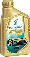 Моторное масло Petronas Syntium 7000 DM 0W30 / 18341616  (1л) -