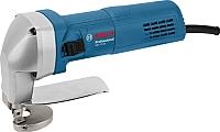 Профессиональные высечные ножницы Bosch GSC 75-16 Professional (0.601.500.500) -