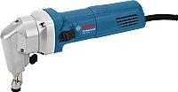 Профессиональные высечные ножницы Bosch GNA 75-16 Professional (0.601.529.400) -