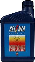 Моторное масло Selenia Performer 5W40 / 11629318 (1л) -