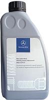 Моторное масло Mercedes MB 229.51 5W30 / A0009899701BAA6 (1л) -