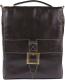 Сумка Igermann 450 / 10С450К (коричневый) -