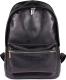 Рюкзак Igermann 683 / 15С683К (черный) -