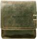 Сумка Igermann 687 / 15С687КО3 (оливковый) -