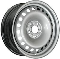 Штампованный диск J&L Racing Steel-5 16x6.5