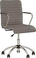 Кресло офисное Nowy Styl Task GTP (Eco-70) -