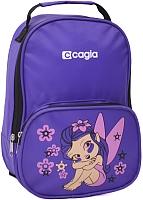 Детский рюкзак Cagia 602219 -