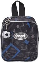 Детский рюкзак Cagia 604932 -