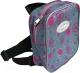 Детский рюкзак Cagia 604933 -