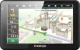 GPS навигатор Prestigio GeoVision 5068 (PGPS5068CIS04GBNV) -