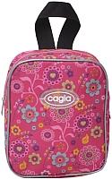 Детский рюкзак Cagia 604935 -