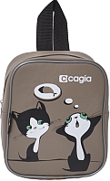 Детский рюкзак Cagia 604959 -