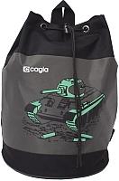 Детская сумка Cagia 603306 -