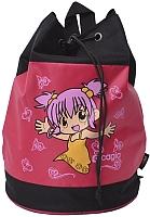Детский рюкзак Cagia 603315 -