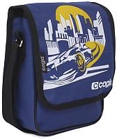 Детская сумка Cagia 600202 -