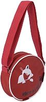 Детская сумка Cagia 600307 -