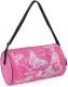 Детская сумка Cagia 600415 -