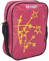Детская сумка Cagia 600915 -