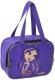Детская сумка Cagia 601319 -