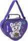 Детская сумка Cagia 601619 -