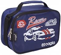 Детская сумка Cagia 601702 -