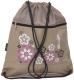 Детская сумка Cagia 603609 -