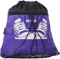 Сумка для обуви Cagia 603619 -