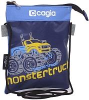 Детская сумка Cagia 604102 -
