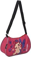 Детская сумка Cagia 604307 -