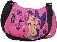 Детская сумка Cagia 604315 -