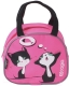 Детская сумка Cagia 604415 -