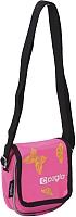 Детская сумка Cagia 604715 (розовый) -