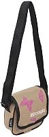 Детская сумка Cagia 604725 (бежевый) -
