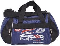 Детская сумка Cagia 608702 -