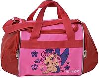 Детская сумка Cagia 608715 -
