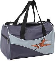 Детская сумка Cagia 608803 -