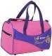 Детская сумка Cagia 608819 -