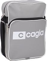 Молодежная сумка Cagia 325703 -