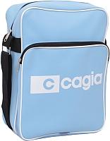 Молодежная сумка Cagia 325714 -