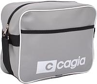 Молодежная сумка Cagia 325903 -