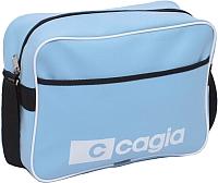 Молодежная сумка Cagia 325914 -