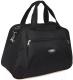 Дорожная сумка Cagia 114001 -