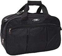 Дорожная сумка Cagia 155201 -