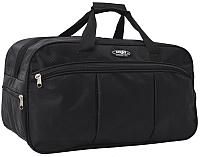 Дорожная сумка Cagia 155451 -
